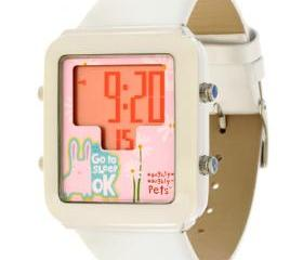 Sweet Pet LED Watch (B)